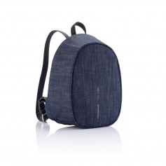 Bobby Elle anti-theft backpack
