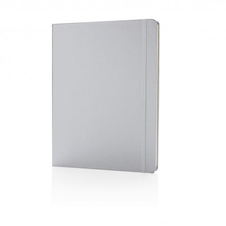 Standard B5 notebook hardcover XL