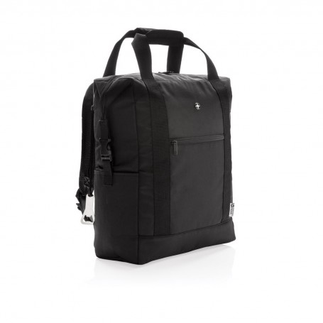 Swiss Peak XXL cooler totepack PVC free