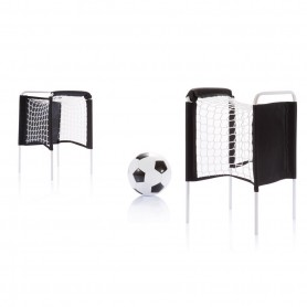 Beach soccer set