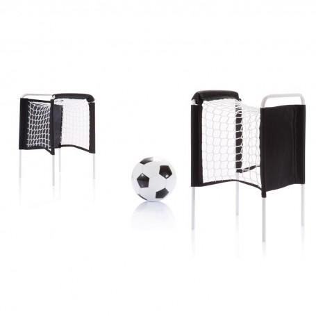 Beach soccer set