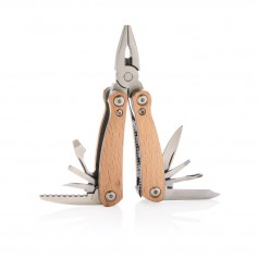 Wood multitool mini