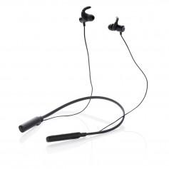 Axl neckband earbuds