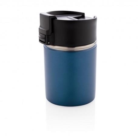 Bogota compact vacuum mug with ceramic coating