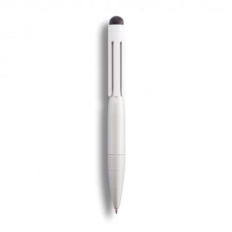 Spin stylus pen