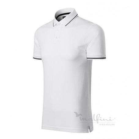 Prabangūs Polo marškinėliai vyrams PERFECTION