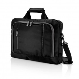 The City laptopbag
