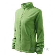 Reklaminis moteriškas flisinis džemperis JACK WM