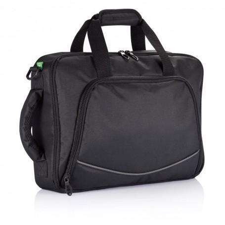 Florida laptop bag PVC free