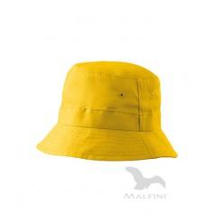 Reklaminė skrybėlaitė-katiliukas CLASSIC HAT