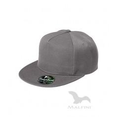 Reklaminė 5 segmentų FULL CAP kepurėlė su logotipu