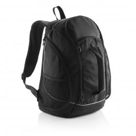 Florida backpack PVC free