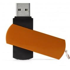 """Reklaminis USB atmintukas su Jūsų užrašu """"ALLU"""""""