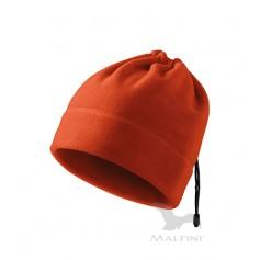 Reklaminė flisinė kepurėlė FLYS