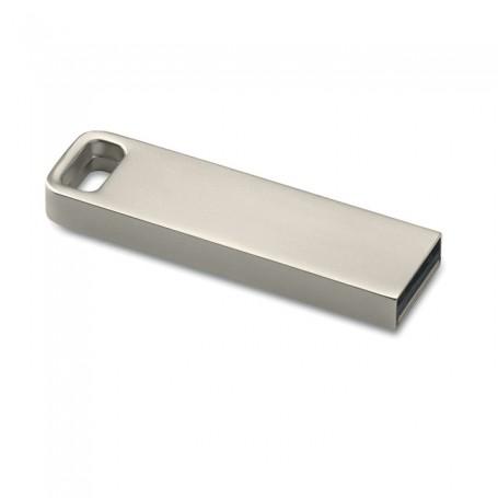 """Nedidelis reklaminis USB atmintukas su logotipu """"ALIU"""""""