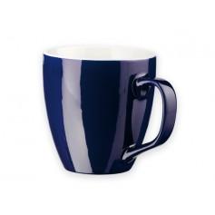 """Paprastas reklaminis puodelis su Jūsų užrašu, logotipu """"ROYCE"""""""