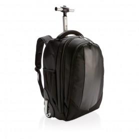 Backpack trolley