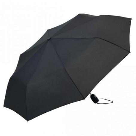 """Reklaminis teleskopinis skėtis su jūsų logotipu """"SHINE"""""""