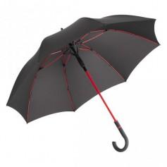 """Kokybiškas reklaminis skėtis su jūsų logotipu """"MOON"""""""