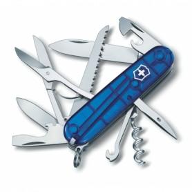"""Daugiafunkcinis įrankis su Jūsų logotipu """"SWISS"""""""