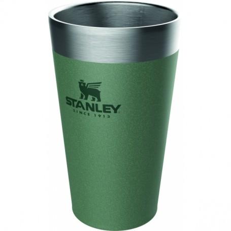 """Reklaminis dvisienis puodelis su Jūsų logotipu """"PINT"""""""