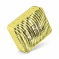 """Nešiojama garso kolonėlė su Jūsų logotipu """"LOUD"""""""