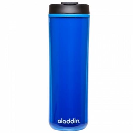 """470ml reklaminė, sportinė vandens gertuvė su Jūsų logotipu """"GO"""""""
