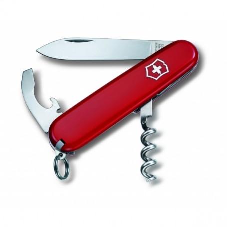 """Daugiafunkcinis įrankis su Jūsų logotipu """"WAITER"""""""