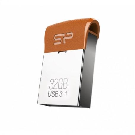 """Nedidelis reklaminis USB atmintukas su Jūsų logotipu """"SMALL"""""""