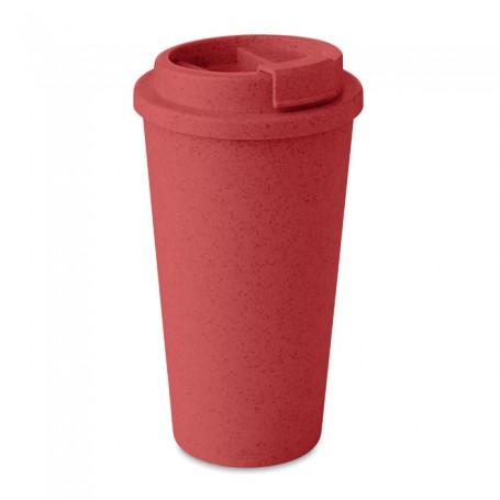 """475ml. Termo puodelis su Jūsų logotipu """"TERMO"""""""