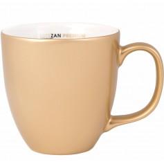"""Porcelianinis puodelis su Jūsų logotipu ar užrašu """"KNICKS"""""""