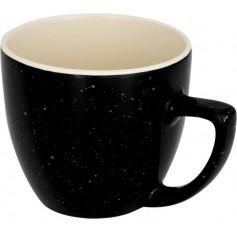 "Keraminis puodelis su logotipu "" SUSSI7"