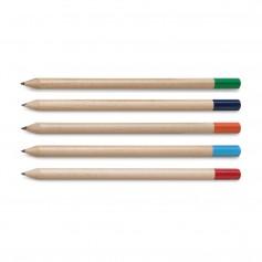 """Pieštukas su Jūsų norimu logotipu ar užrašu """"KEV"""""""