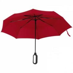 """Stilingas teleskopinis skėtis su Jūsų logotipu """"REDD"""""""