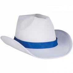 """Reklaminė kepurėlė su logotipu """"TEXAS"""""""