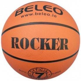 Krepšinio kamuolys su Jūsų pasirinkta spauda, 7 dydis