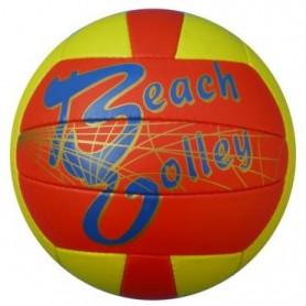 """Reklaminis tinklinio kamuolys su logotipu """"PVC"""""""