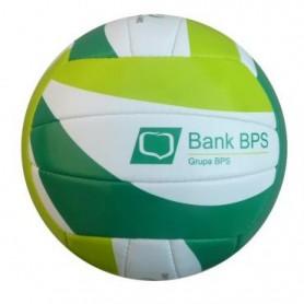 """Salės tinklinio kamuoliai su logotipu """"POINT"""""""