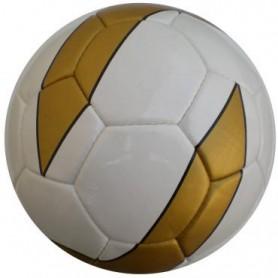 """Reklaminis futbolo kamuolys su spauda """"TOW"""", 4 dydis"""