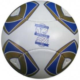 """Mini futbolo kamuoliukai su logotipu """"FUN"""", 1a dydis"""