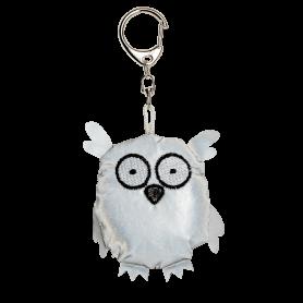 Atšvaitinis žaislas su Jūsų logotipu OWL