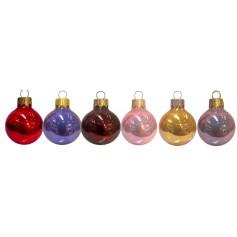 Kalėdiniai porcelianiniai puodeliai su logotipu POR