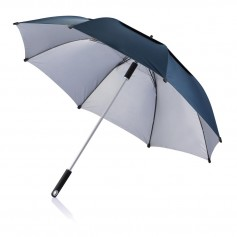 27 Hurricane storm umbrella