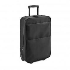 Kelioninis lagaminas su Jūsų pasirinkta reklama RIME