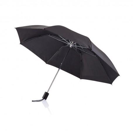 Deluxe 20 foldable umbrella