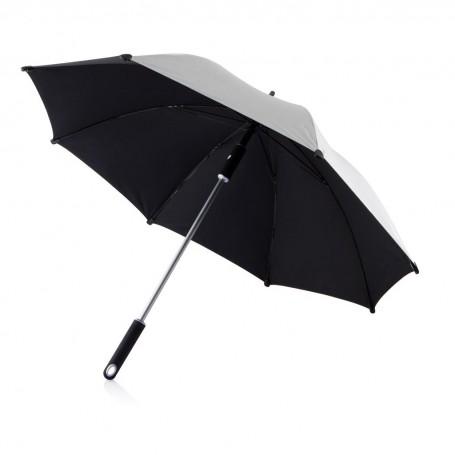 23 Hurricane umbrella