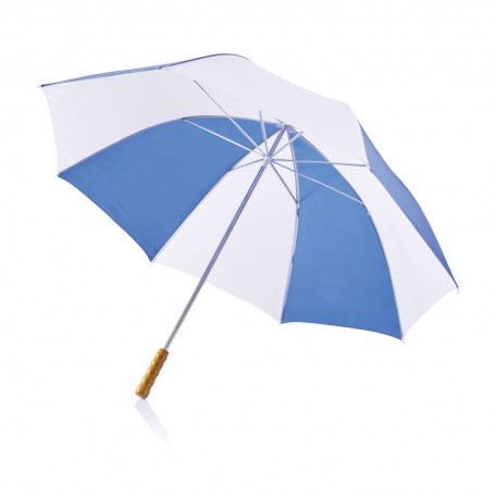 Deluxe 30 golf umbrella