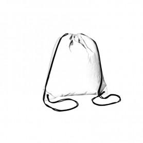 Šviesą atspindintis maišelis su logotipu SHEA