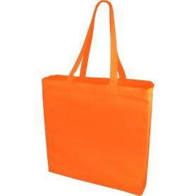 Medžiaginiai reklaminiai pirkinių maišeliai 220g/m2