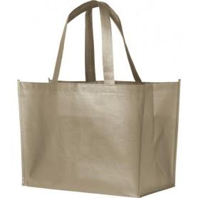 Reklaminiai neaustiniai maišeliai su spauda 70g/m2